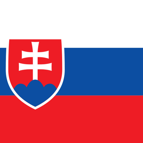 Music from Slovakia