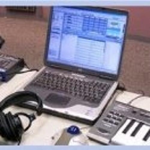 Computer Musicians