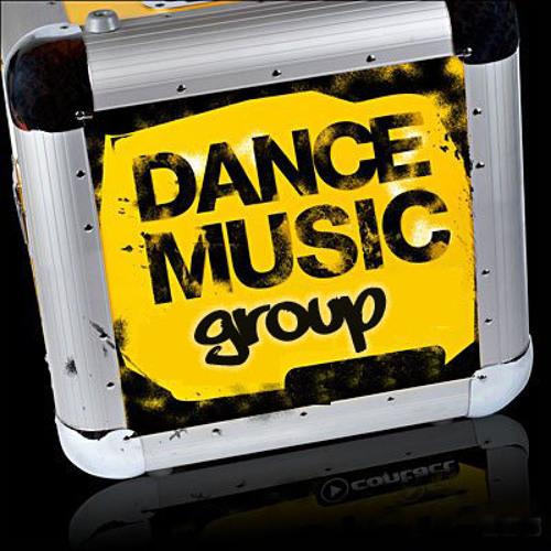 <<< Dance Music >>>