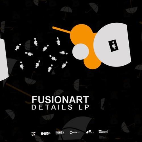 FusionArt - Portrait (FREE)