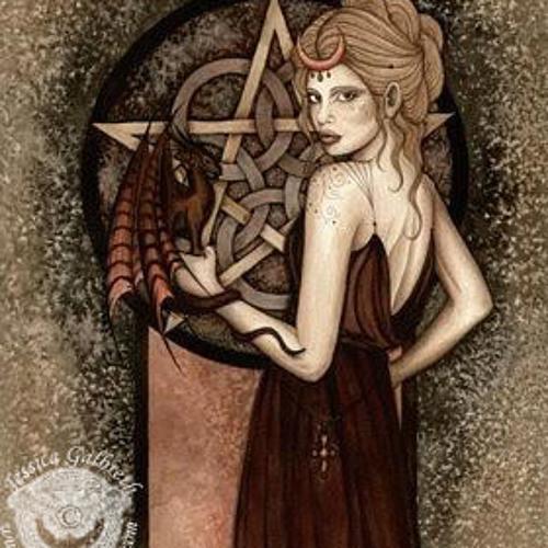 Occultic music