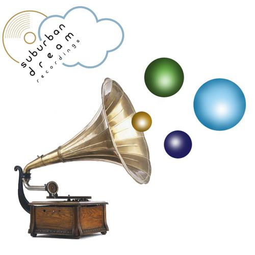 Music Box...