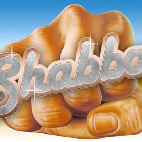 Joelito - Juego de Shabba