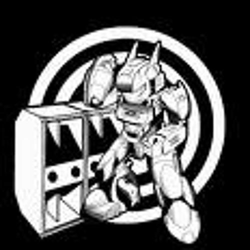 radiofreetekno23.tk ON soundcloud.com