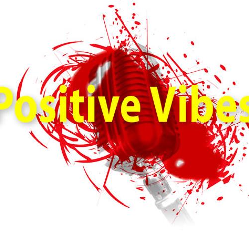 Positive Vibes Ragga Jungle