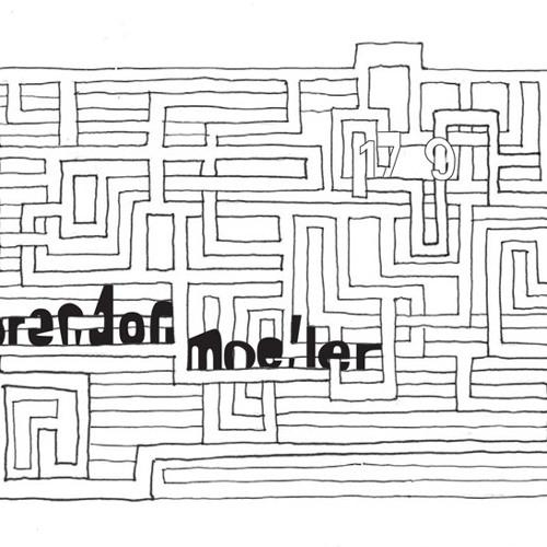 brendon moeller - process part 179