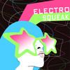 DJ TESS - Electro Squeak