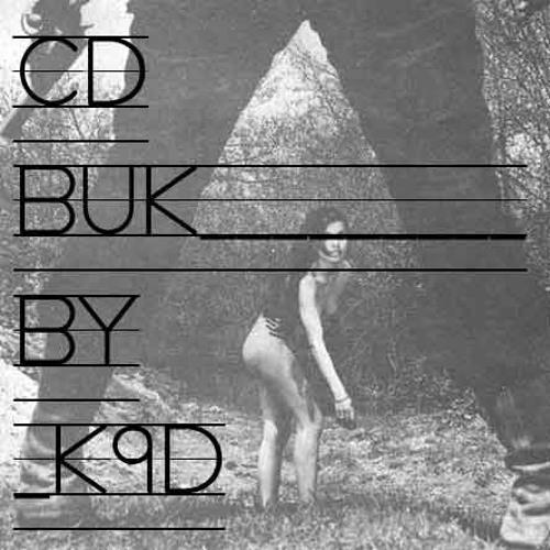 CD_BUK