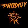 Download Best of: THE PRODIGY Mp3