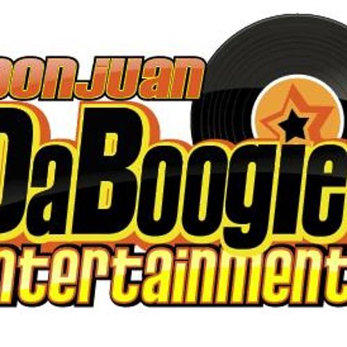 Dan Guzman Jazz Funk House Mix (Oct. 2007)