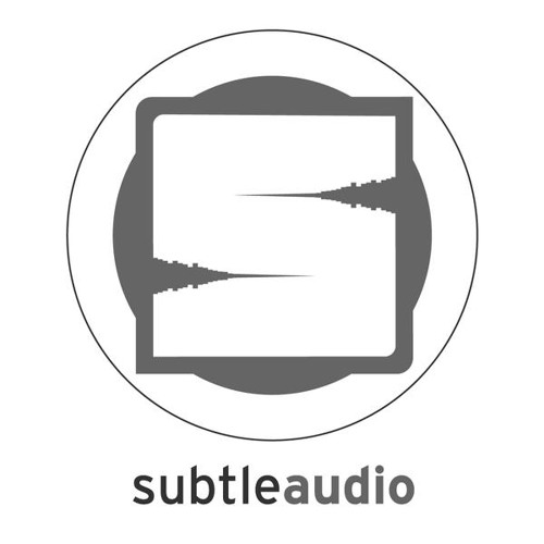 Code (Subtle Audio, Ireland) - Exclusive Mix For Liquid Kitchen Radio-December 2009