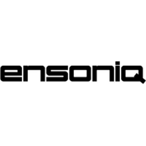 Ensoniq ASR10 Masters