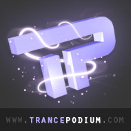 TrancePodium