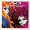 01 Vivaldi  The 4 Seasons, Op. 8 1,