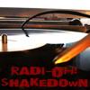 Radi-OH! Shakedown Episode 1