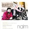 11 Clarinet Quintet In A Major, K581 - Allegro