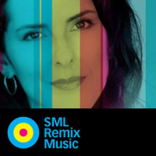 Our Song - Beth Hirsch (SML Warm Sun Groove Remix)