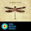 Arcus - Amethystium (SML Alto Recorder Solo Symphonic Electronica Remix)