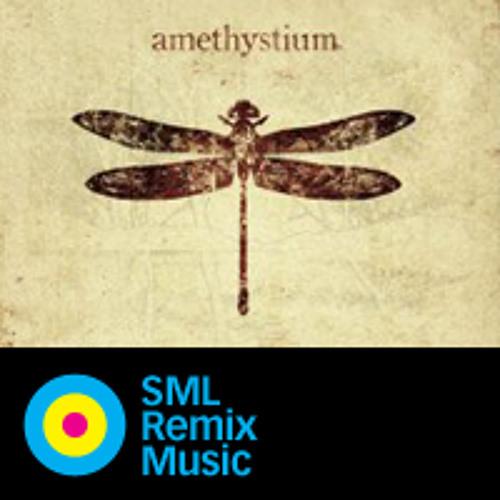 Arcus - Amethystium (SML String Therapy Remix)