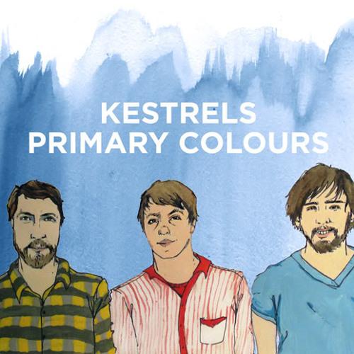 Kestrels - Ridicule