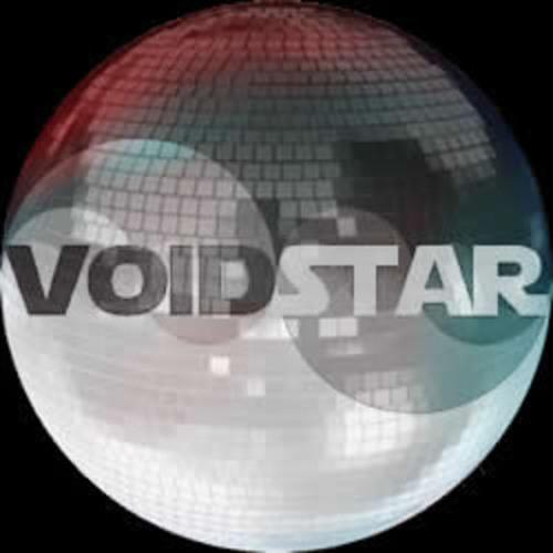 Notorius BIG - 10 Crack Commandments (Voidstar Remix) by Voidstar