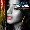 Dj Dark - 2010 Warm Up (Part 01)