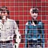 Talking Heads x Ellen Allien & Apparat