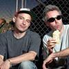 Beastie Boys x Matt & Kim
