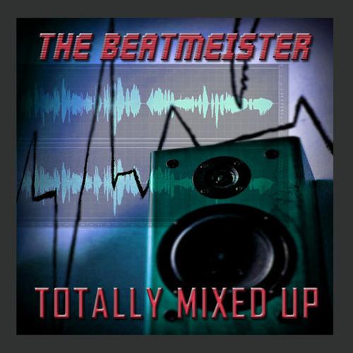 BestOf80sNewWaveMix The Beatmeister @ totallymixedup.blogspot.com