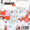 Junkie XL 'Cities In Dust' (Gareth Wyn Remix)