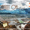 Trance Frontier Episode 30 Mixed By Danny Oh [30th Dec, 2009]