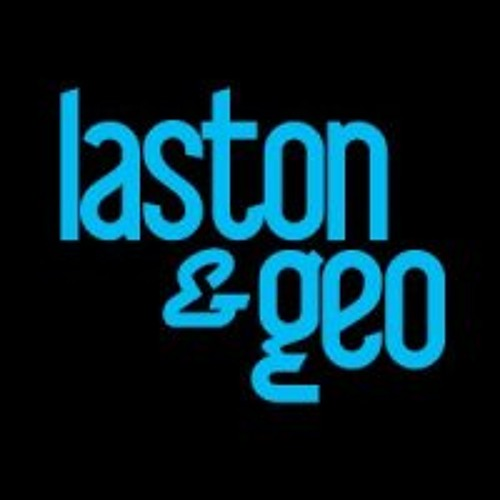 Laston&geo - i love techno 2009