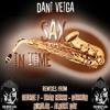 Dani Veiga - Sax In Time (George F, Eran Hersh & Darmon Dub Mix) FM 320