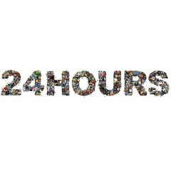 24 Hours - Part 2