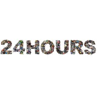 24 Hours - Part 1