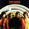 CD Documentary - The Kinks: Are the Village Green Preservation Society (1968)