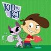 Kid vs Kat Remix