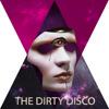 Sista! (Joystick Disco Remix)