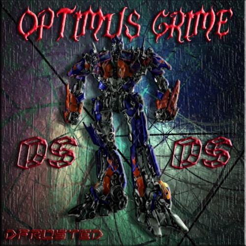 Optimus Grime