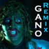 Mighty Boosh - Love Games (Gano's Old Gregg remix)
