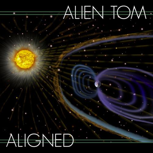 Alien Tom Aligned