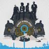 Fort Knox Five - Insight featuring Asheru feat Mat The Alien