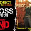 Ross Brunton - Stand-up Set