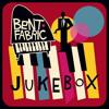 Bent Fabric - Alley Cat (Classic Version)