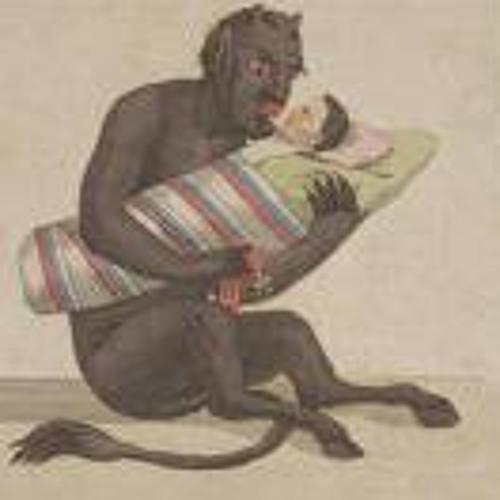 Bezczelny Diabel - PaniKa & Nilow