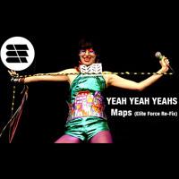 Yeah Yeah Yeahs - Maps (Elite Force Re-Fix)
