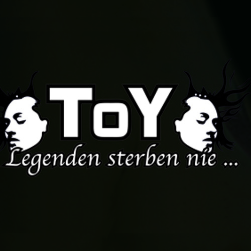 Club ToY - Stuttgart