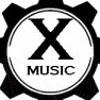 mateo klaic - x-music radio show @ techno.fm (05.01.2010.)