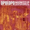Opolopo - Unidentified Funky Object