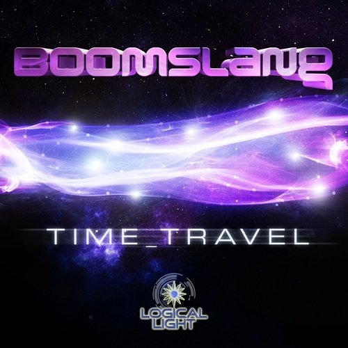 Boomslang - Dream